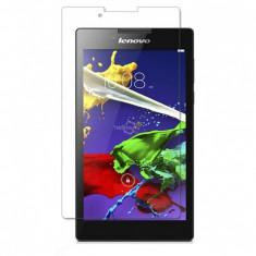 Tempered Glass Premium Sticla Securizata tableta Lenovo Tab 2 A7-20 - Folie protectie tableta Oem