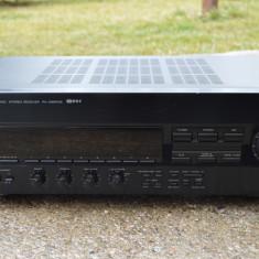 Amplificator Yamaha RX 396 RDS - Amplificator audio