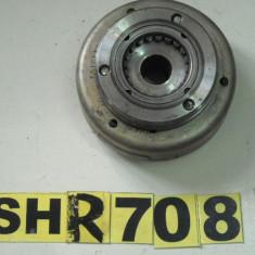 Rotor + roata libera Kymco - Alternator Moto