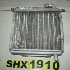 Radiator - Radiator racire Moto