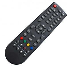 Telecomanda Digi HD New