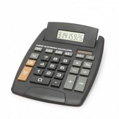 Calculator de masa – solar