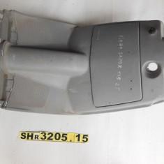 Carena interioara torpedou Piaggio Skypper, Sfera 50 125 150cc 1994 1998 - Far Moto