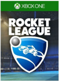 Rocket League Full Game Download Code Xbox One