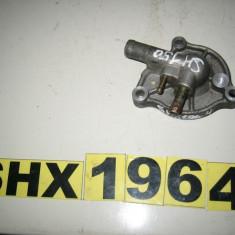Capac pompa apa Honda SH 150cc - Capac pompa apa Moto