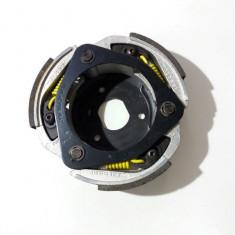 Saboti ambreiaj Malossi MHR 5211887 Suzuki - Set discuri ambreiaj Moto