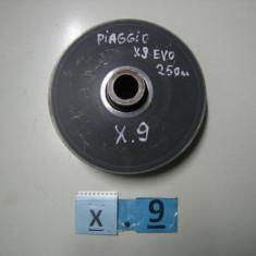Variator Piaggio X9 250 - Variomatic Moto