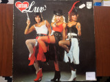 luv lots of luv album disc vinyl lp muzica pop disco dance 1979 philips holland