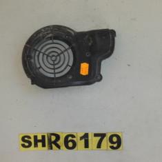 Capac racire motor lateral - Capac racire motor Moto