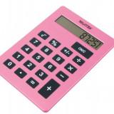 Calculator XXL - A4 Roz - Sisteme desktop cu monitor
