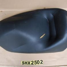 Sa, scaun Yamaha Majesty 250cc 2000 - Componente moto