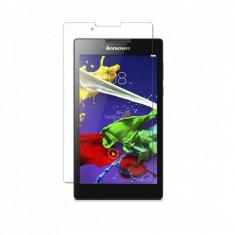 Tempered Glass Sticla Securizata Tableta Lenovo A7-10 - Folie protectie tableta Oem