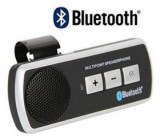Kit Handsfree auto bluetooth, Cam