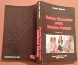 Sisteme Informatice Pentru Asistarea Deciziei. Editia a II-a  - Claudia Carstea, Alta editura