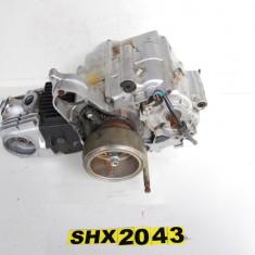 Bloc motor Atv China 110