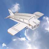 Resigilat - Avion - Calafant