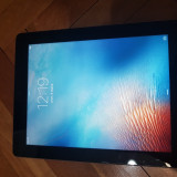 iPad 3 Wi-Fi 64 gb