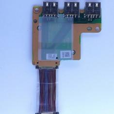 Modul USB Toshiba Satellite Pro S300L FG5US1 - Port USB laptop