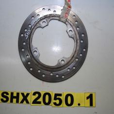 Disc frana fata Honda SH 150cc 2001 2009 - Discuri frana fata Moto