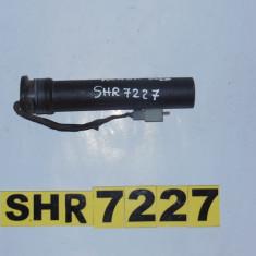 Indicator benzina Yamaha Aerox, Mbk Nitro 50cc 1997 2008