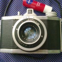 aparat foto film alltissa
