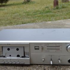 Deck Telefunken RC 100 - Deck audio