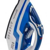 Fier de calcat RUSSEL HOBBS Power Steam Pro Iron 20631-56 2600W Alb/Albastru