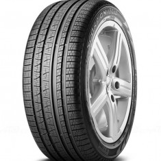 Anvelopa all seasons PIRELLI SCORPION VERDE ALL SEASON (MO) DOT2015 255/50 R19 107H - Anvelope All Season