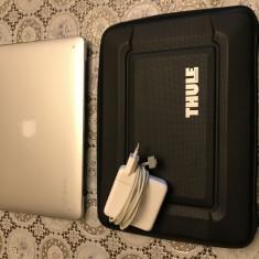 MacBook Pro Retina 13'' 2015 - 8 GB RAM; 256GB SSD; i5 2.7GHz - in garantie - Laptop Macbook Pro Retina Apple, 13 inches, Intel Core i5, 250 GB
