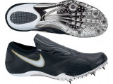 Cuie Atletism Nike Zoom Celar 3, 36, 42.5, 43