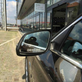 Inscripționare Sablare NON STOP Marcare Anti furt oglinzi auto