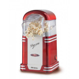 Ariete APARAT POPCORN POPPER PARTY TIME