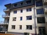 Apartament 2 camere Fundeni, Etajul 1