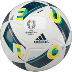 Minge adidas Euro 2016 Match Ball Replica Football - Minge fotbal