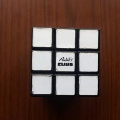 Rubik s cube cub rubic joc jucarie hobby, 10-14 ani, Unisex, Rubik's