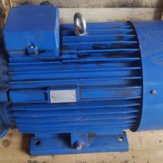 Motor electric 30 kw/3000 turatii pe minut