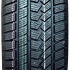 Anvelopa iarna TORQUE Wtq-022 M+S - Engineered In Great Britain 245/40 R18 97H - Anvelope iarna