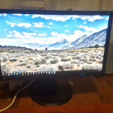 Monitor 23'' LED-backlit LCD monitor EIZO FlexScan EV2335W