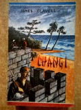 James Clavell – Changi