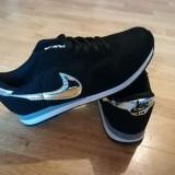 Adidasi Tenisi Nike Dama nr 37 , 38 , 39 - SUPER PRET