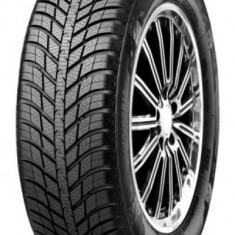 Anvelopa all seasons NEXEN NBLUE 4 SEASON 155/65 R14 75T - Anvelope All Season
