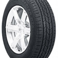 Anvelopa all seasons NEXEN ROHTX RH5 255/65 R16 109H - Anvelope All Season