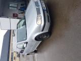 Golf 4 1 9 tdi 110cp, Motorina/Diesel, Hatchback