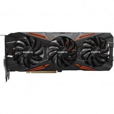 Placa video Gigabyte nVidia GeForce GTX 1070 G1 GAMING 8GB DDR5 256bit - Placa video PC