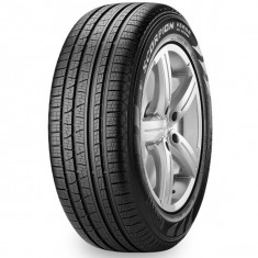 Anvelopa all seasons PIRELLI Scorpion Verde All Season 255/50 R19 107H - Anvelope All Season