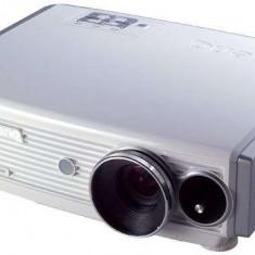 Videoproiector BenQ-W500 - lampa defecta
