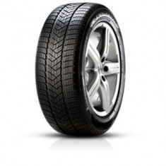 Anvelopa iarna PIRELLI SCORPION WINTER 215/70 R16 104H - Anvelope iarna Pirelli, H
