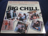 Various - More Song From The Big Chil _ vinyl,LP _ Motown (SUA), VINIL