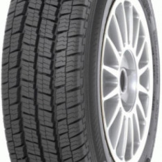 Anvelopa all seasons MATADOR Mps 400 Variant 2 All Weather M+S 235/65 R16C 121N - Anvelope autoutilitare