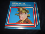 Glenn Miller - The Best Of Glenn Miller _ vinyl,LP _ RCA (Italia), VINIL, rca records